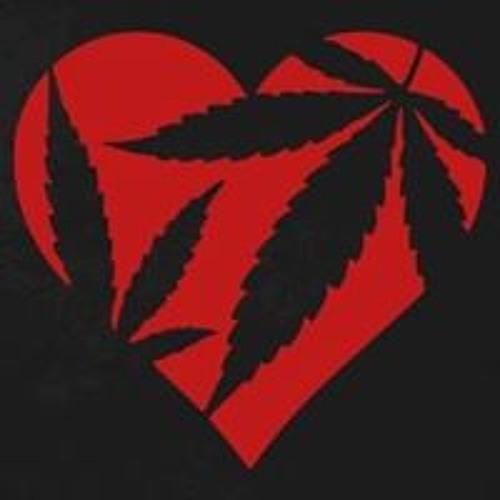 Марихуана твоя а любовь курить можно астме ли марихуану при