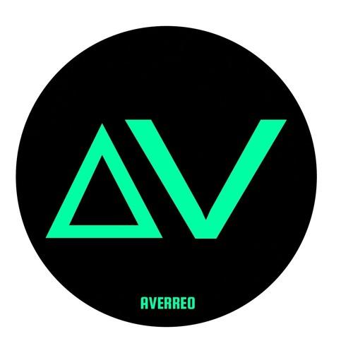 averreo's avatar