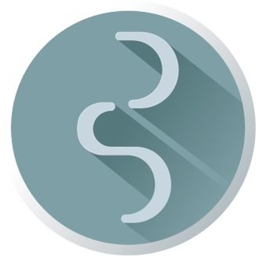 sourcebeats's avatar