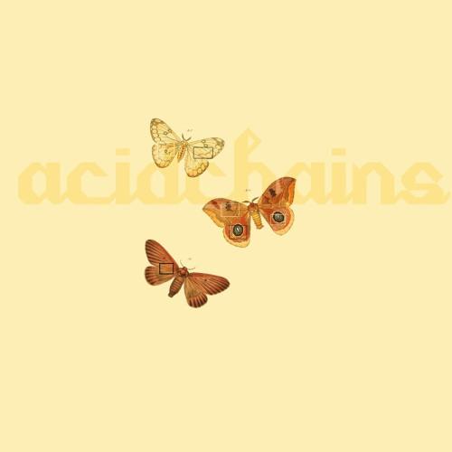 acidchains's avatar