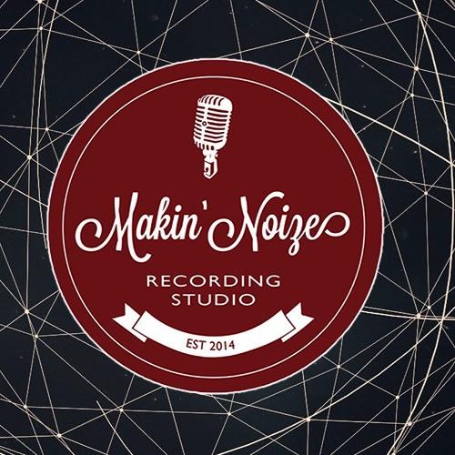 Makin' Noize Studio Rec's avatar