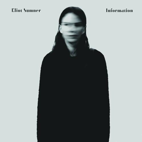 Eliot Sumner's avatar