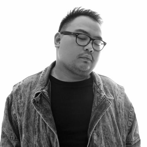 RIYANpondaga's avatar