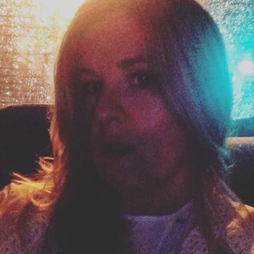Sarah Yolanda Durning's avatar