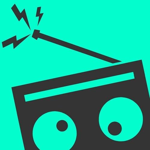 BoomBox.PT's avatar