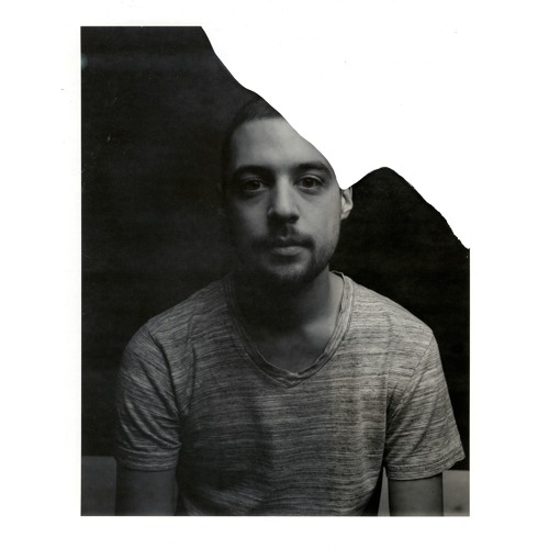 newgrammar's avatar