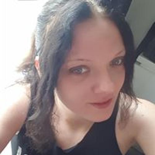 Nicole Weichert's avatar