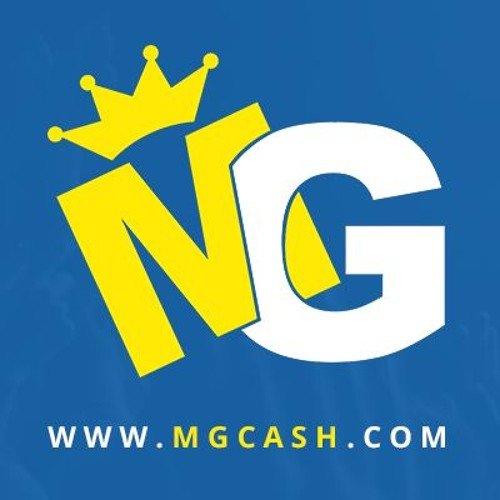 Mgcash Media Ltd's avatar