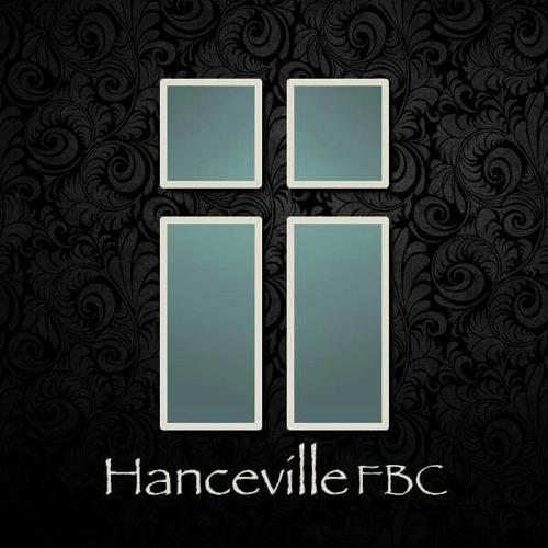 Hanceville FBC's avatar