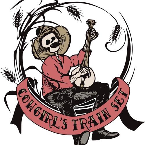 Cowgirl's Train Set's avatar