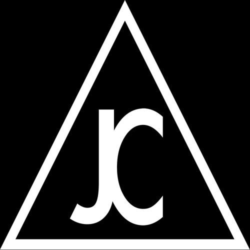 jacam productions's avatar