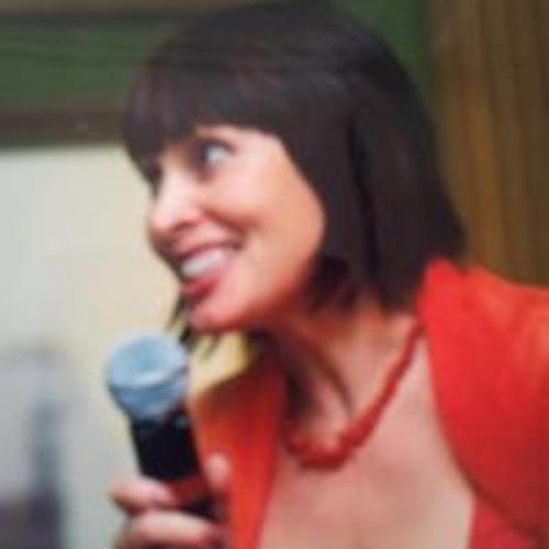 Марина Гурьева-чернышева's avatar