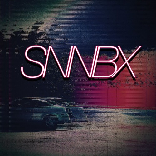 SNNBX's avatar