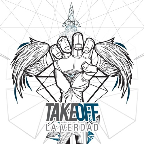 TakeOffCali's avatar