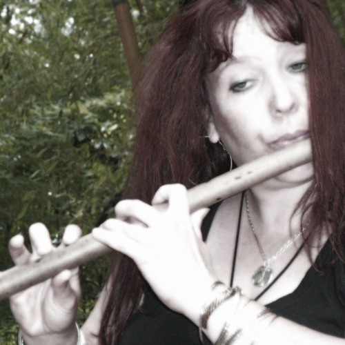 Dawn Leith's avatar