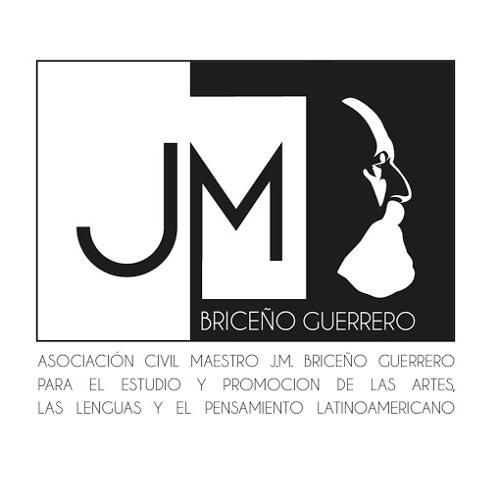 Asociación Civil J.M.B.G.'s avatar
