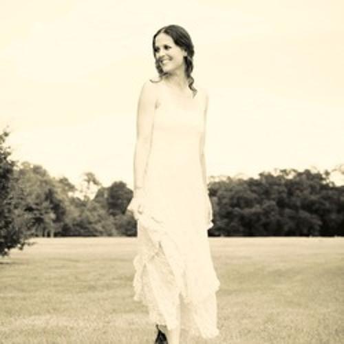 Ashana Sophia Music's avatar