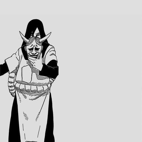 Ginja ✖ [Akatsuki]'s avatar