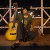 Cover Power Slave - malam ini by febriansyah borek Cover of the disk