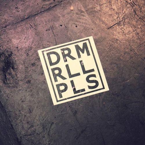 DRM RLL PLS's avatar