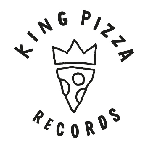 King Pizza Records's avatar