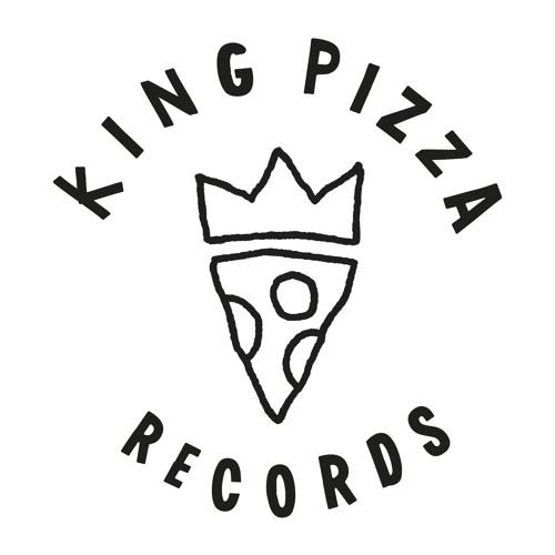 King Pizza Records's avatar