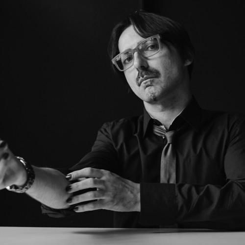Jean-Luc Sinclair's avatar