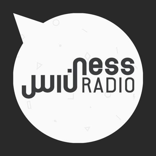 NessRadio's avatar