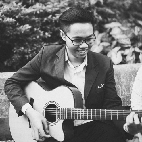 QuangVu's avatar