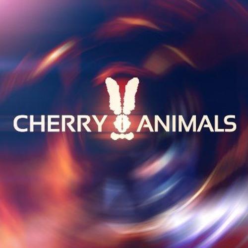 Cherry Animals's avatar