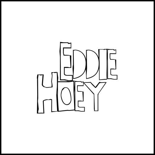 eddie hoey's avatar