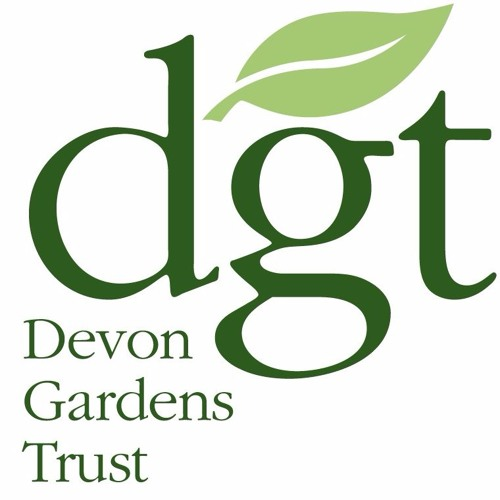 Ian Varndell and Caradoc Doy on the DGT and Devon gardens