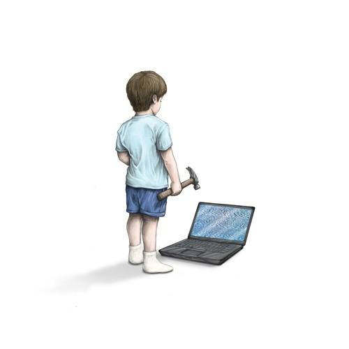 wolfganggartner's avatar