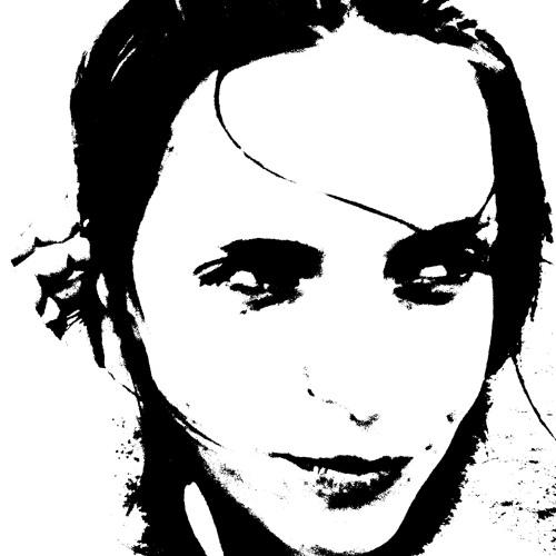 Ornella Go's avatar