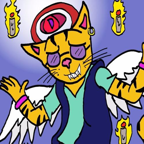 KillerKitty707's avatar