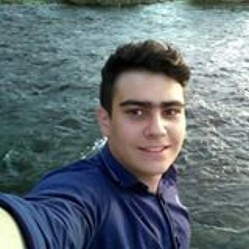 Mohammad Javad Mohammadi's avatar
