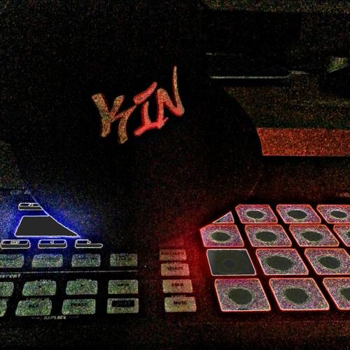 Killin Instrumentalz's avatar