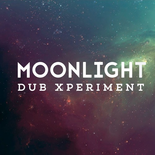 moonlightdub's avatar