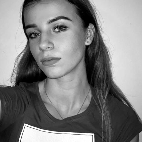 Michaela Fenklová's avatar