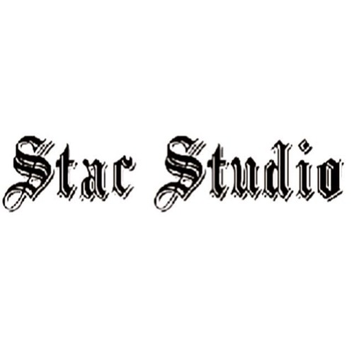 Stac Studio/Fat Beat's avatar