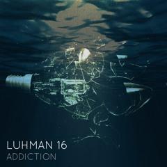 Luhman Sixteen