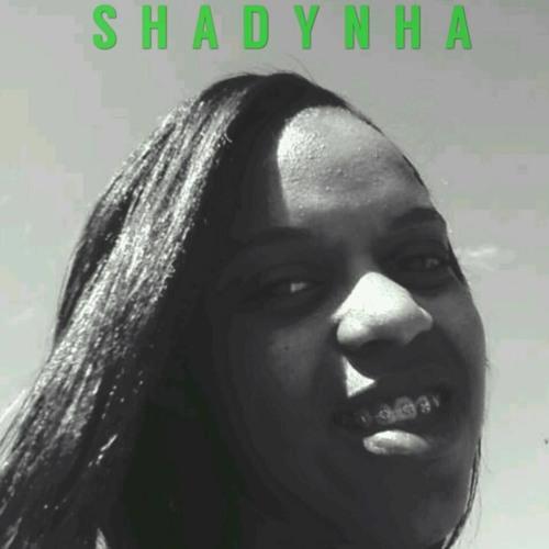 SHVDYNHV's avatar