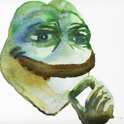 Mark Gjelo's avatar