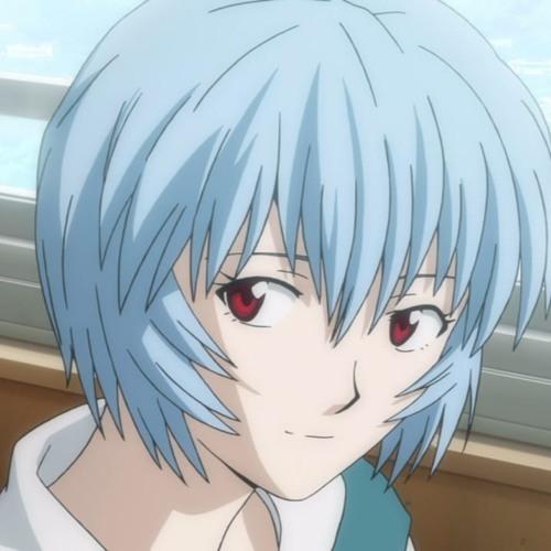 Blitzful's avatar
