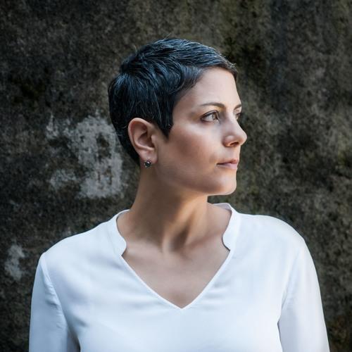 Leila Schayegh's avatar