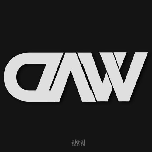 DAVV's avatar