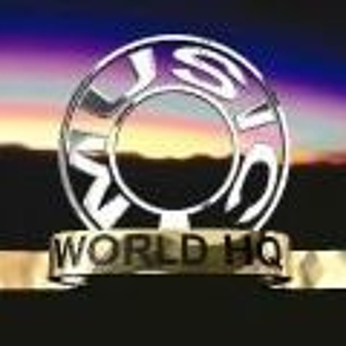 MUSIC World HQ's avatar