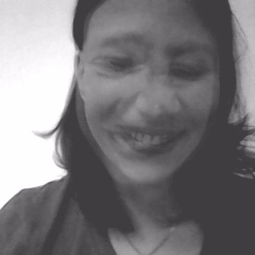 Eisa Dore's avatar