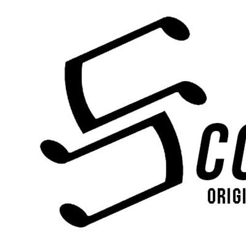 ScoreSound's avatar