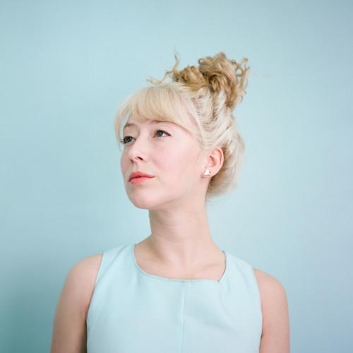 Natalie Royal's avatar